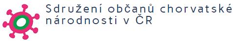 Sdružení občanů chorvatské národnosti v ČR