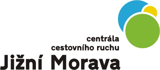 South Moravian Tourism Authority