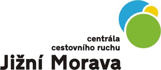 Centrála cestovního ruchu Jižní Morava
