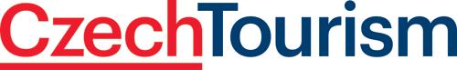 Logo CzechTourism