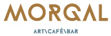 MorGal