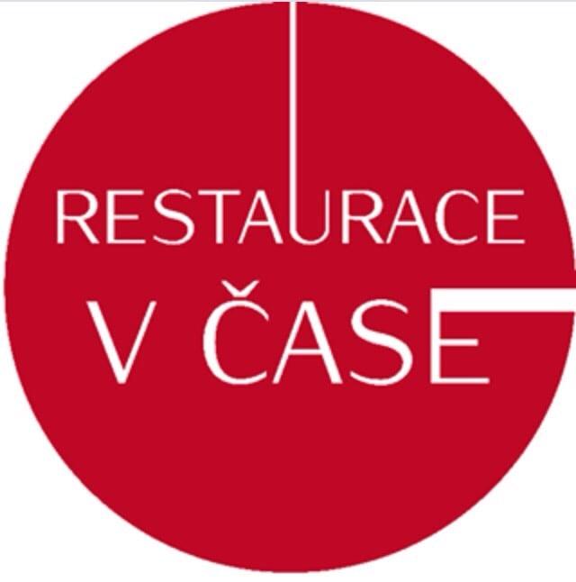 Restaurace V Čase