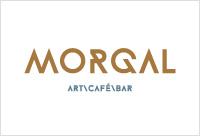 _morgal