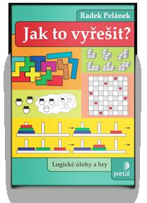 jak_to_vyresit_thumb