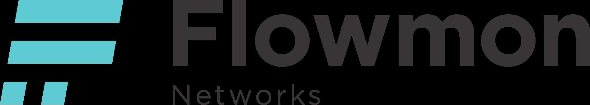 Flowmon Networks a.s.