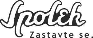 Kavárna Spolek