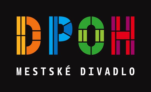 DPOH - Mestské divadlo