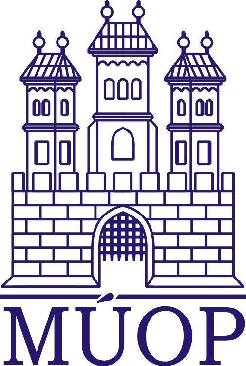 Mestský ústav ochrany pamiatok