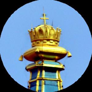 bratislava-cart-image