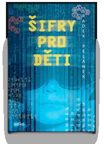 sifry_pro_deti_thumb