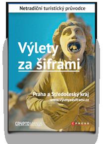 vylety_za_siframi_thumb