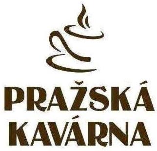 Pražská kavárna