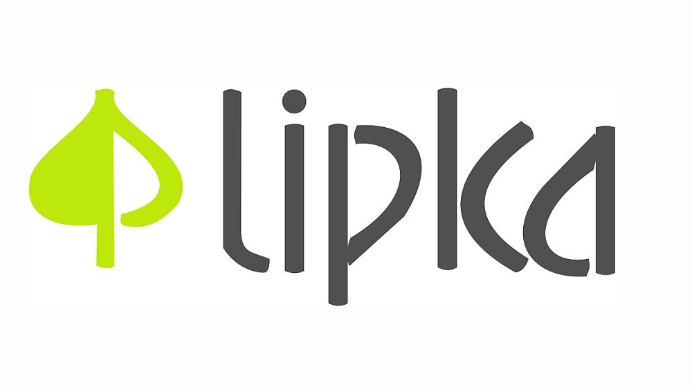 Logo Lipka