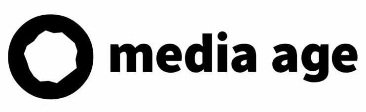 Logo Media Age