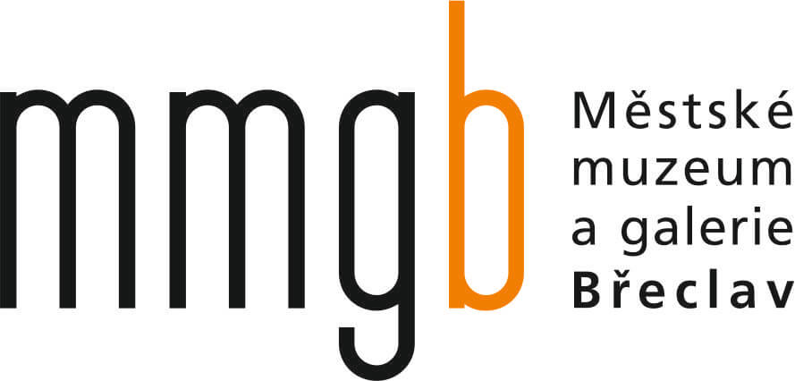 Logo MMGB